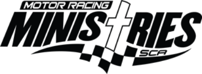 Motor Racing Ministries